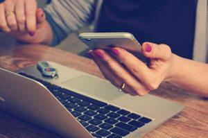 Tinder Profil Text - man kann viel falsch machen